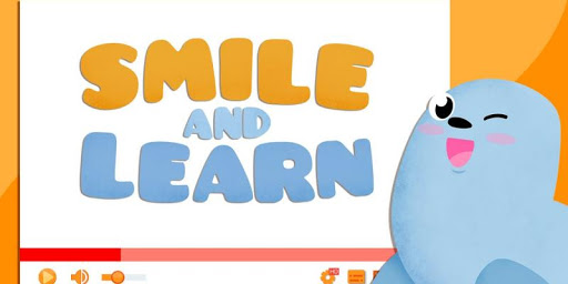 smile learn